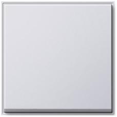 Gira TX44 1-es fedlap, fehér
