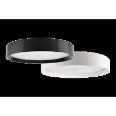 Loxone mennyezeti LED lámpa RGBW Air