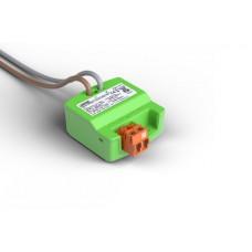 Nano Motor Controller Air