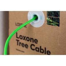 Loxone Tree kábel (200 méter)