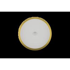 Loxone mennyezeti LED lámpa RGBW Air Vienna Edition