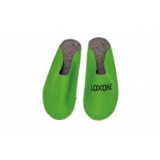 Loxone mamusz - 45/46 méret