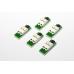 Loxone 1-wire érzékelő csomagban (5 db)