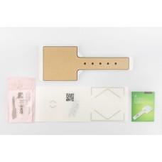Loxone elemcsomag Touch Surface Air eszközhöz