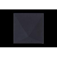 Loxone hőmérséklet és páratartalom érzékelő