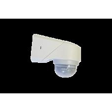 Loxone kültéri mozgásérzékelő 24V