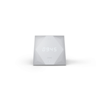 Loxone Touch Nightlight Air Gen.1