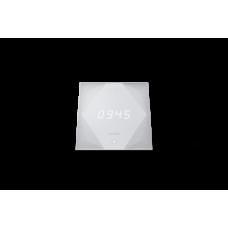 Loxone Touch Nightlight Air