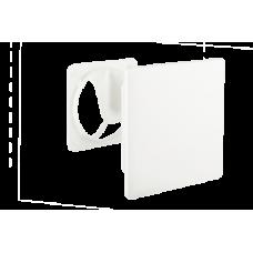 Leaf 1 cover (Module 2/3)