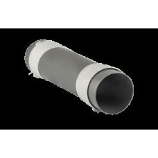 Leaf 1 pipe 100 (Module 1/3)