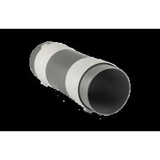 Leaf 1 pipe 50 (Module 1/3)