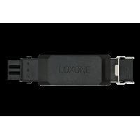 Loxone árnyékolásvezérlő Air