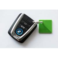 Loxone NFC kulcskészlet