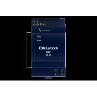 Loxone tápegység 24V, 1.3A
