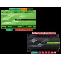 Miniszerver + Relay Extension